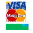 visamastercard.png